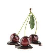 Load image into Gallery viewer, Chocolate Covered Cherries 25 Star Dark Balsamic Vinegar