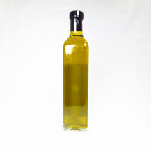 Load image into Gallery viewer, Scallion Infused Olive Oil