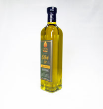 Load image into Gallery viewer, Meyer Lemon Infused Olive Oil