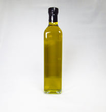 Load image into Gallery viewer, Artichoke & Garlic Infused Expeller Pressed Olive Oil