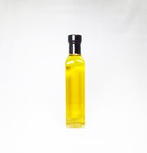 Load image into Gallery viewer, Lemon Herb Infused Olive Oil