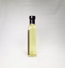 Load image into Gallery viewer, Apricot Oil - Pure Cold Pressed