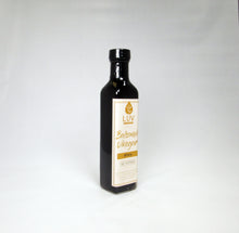 Load image into Gallery viewer, Hickory 25 Star Dark Balsamic Vinegar