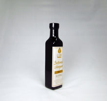 Load image into Gallery viewer, Peach 25 Star Dark Balsamic Vinegar