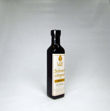 Load image into Gallery viewer, Espresso Bean 25 Star Dark Balsamic Vinegar
