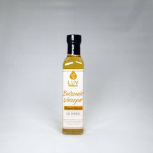Load image into Gallery viewer, Jalapeno 25 Star White Balsamic Vinegar