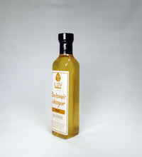 Load image into Gallery viewer, Peach 25 Star White Balsamic Vinegar