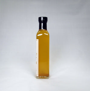 Cranberry Walnut 25 Star White Balsamic Vinegar