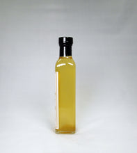 Load image into Gallery viewer, Pomegranate 25 Star White Balsamic Vinegar
