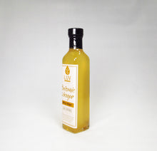 Load image into Gallery viewer, Honey Ginger 25 Star White Balsamic Vinegar