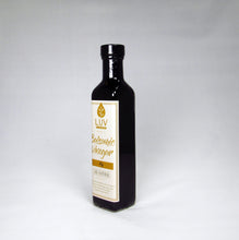 Load image into Gallery viewer, Fig 25 Star Dark Balsamic Vinegar