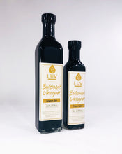 Load image into Gallery viewer, Jalapeno Dark Balsamic Vinegar - 25 Star