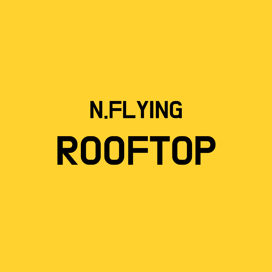 N.Flying Rooftop