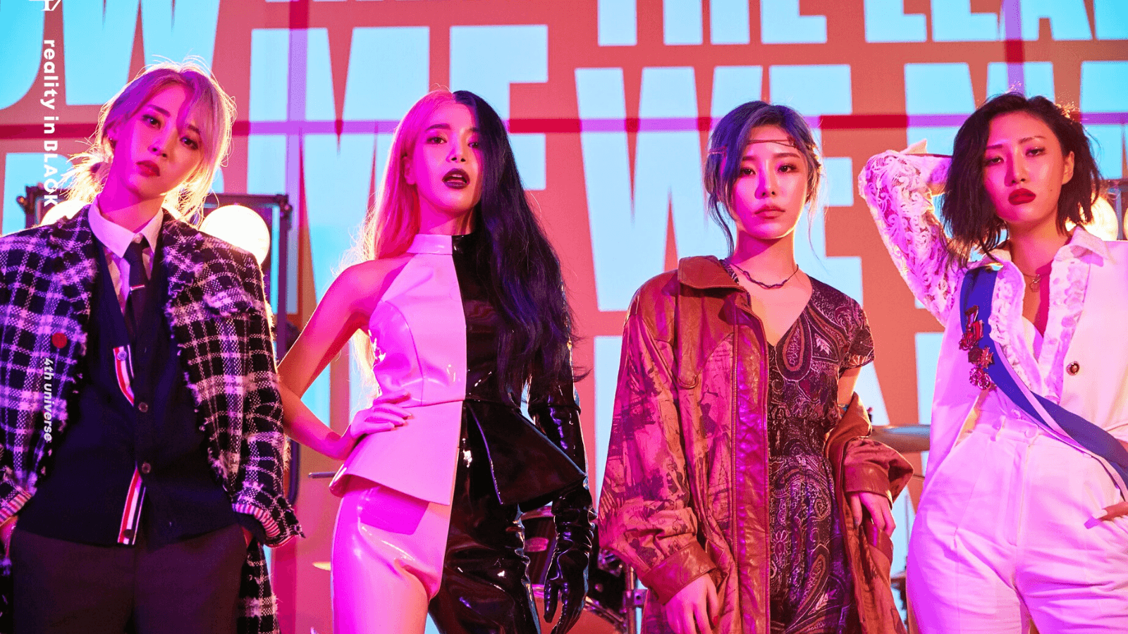 mamamoo hip korean lyrics