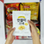 seoul box unboxing review korean street food snack subscription box