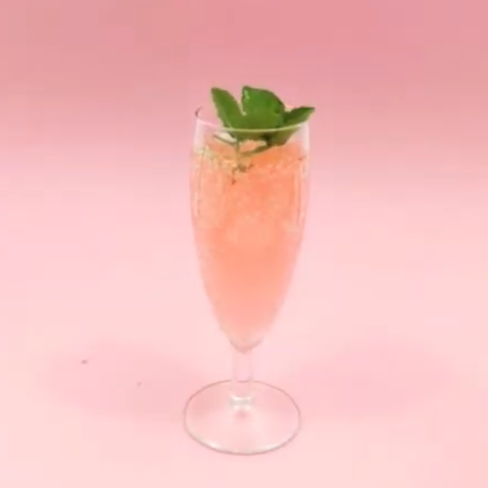 watermelon soda korean drinks