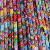 ayacucho-belts-peru-andean-belt-floral-gray-black-brown-fair-trade-ethical-3