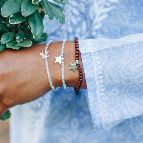 Lightkeeper Bracelets