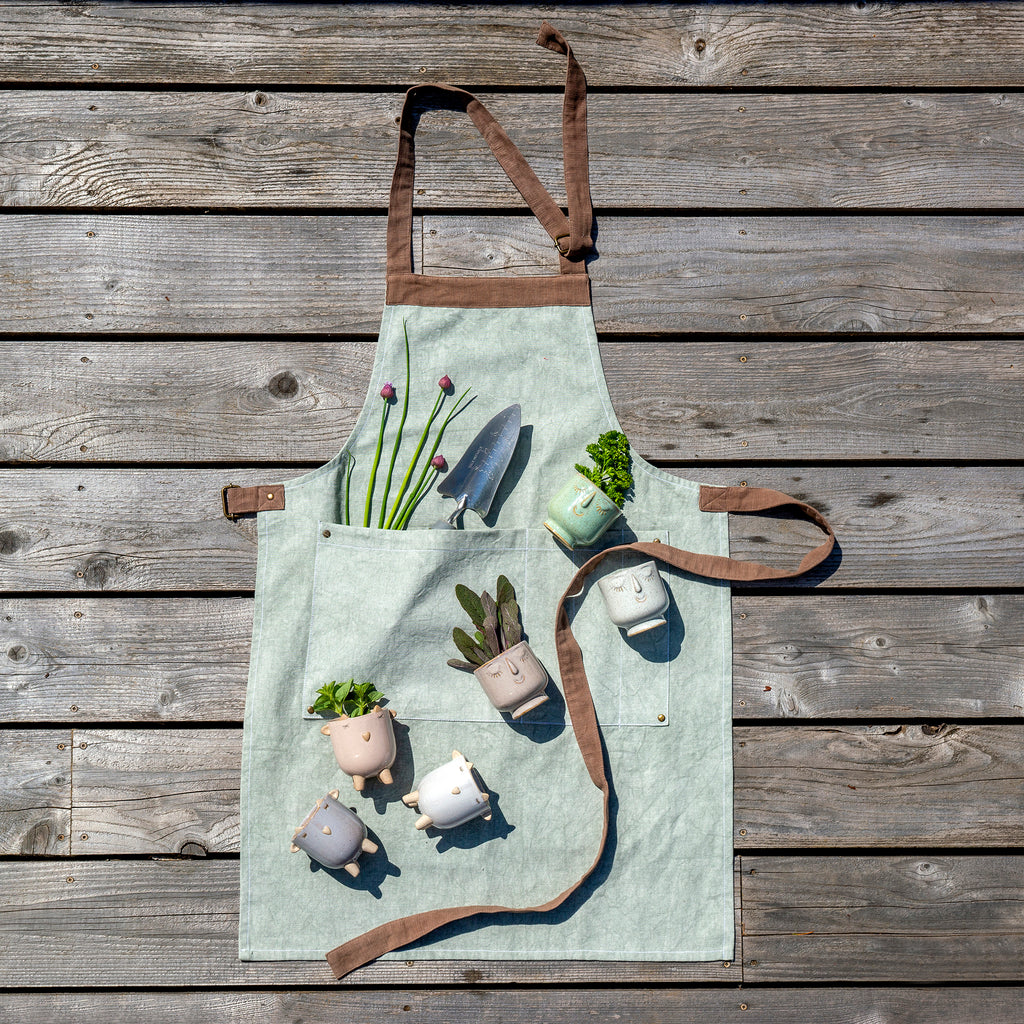 Love Grows Kit for Garden Lovers