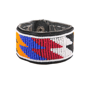 The Dr. Karen Yeates Cuff