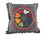 Pure Art Mandala Pillow Case
