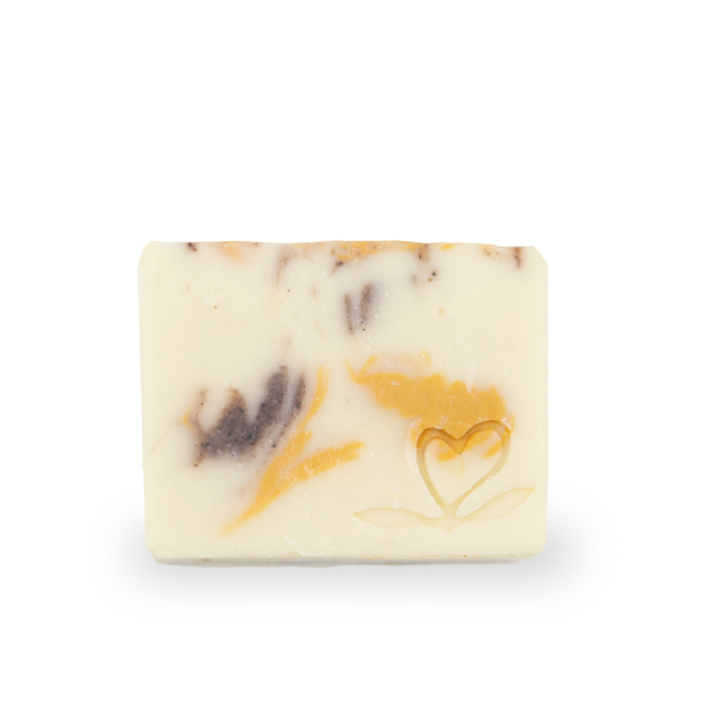 Soaps for a Cause