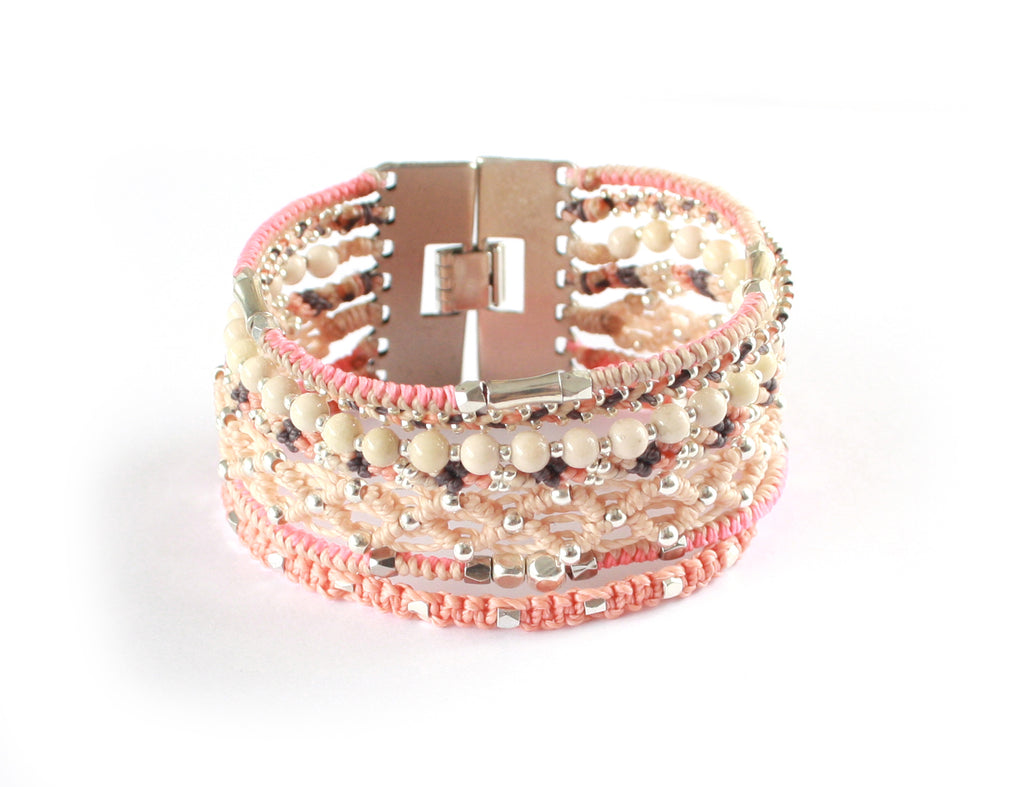 All One Bracelet (Wholesale)