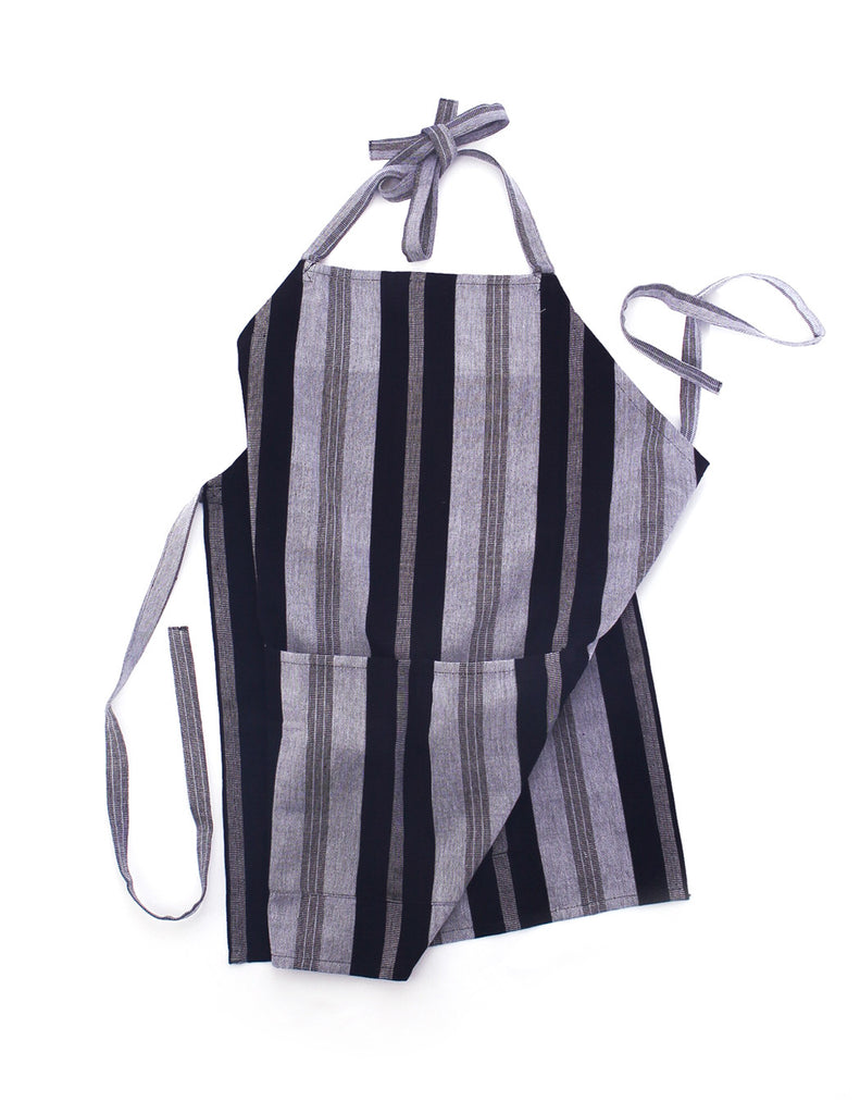 Kitchen Apron - Unisex