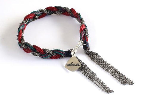 PS - Applause Bracelet