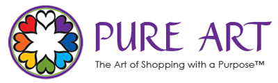 Pure Art Boutique