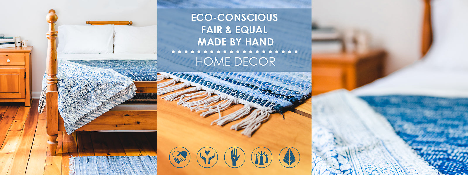 fair-trade-pure-art-montreal-boutique-ethical-socially-conscious