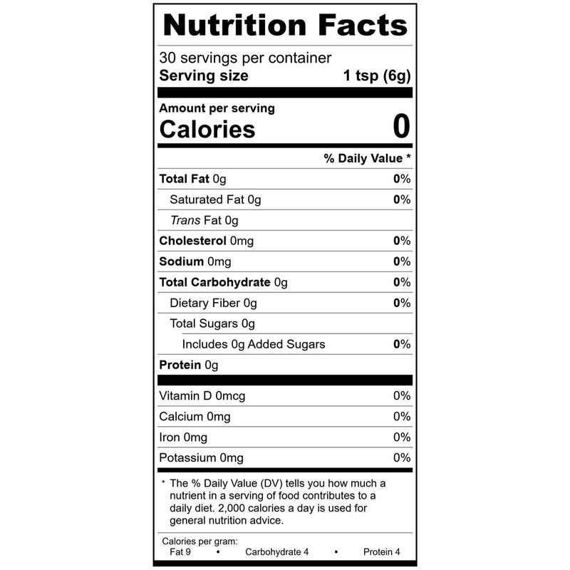 Canada - Screaming Beaver