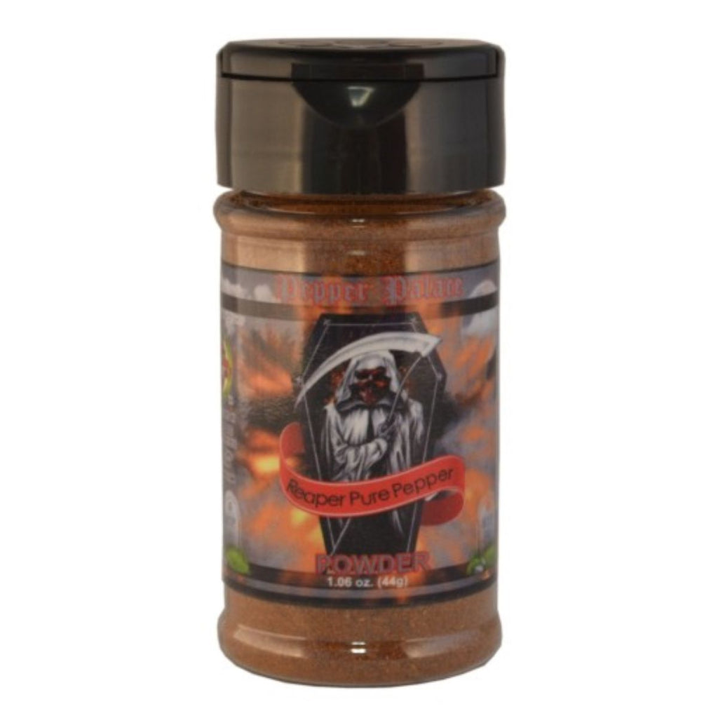 Pepper Palace Reaper Pepper Powder