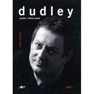 Dudley: Prydiau i Blesio Pawb - Recipes in Welsh
