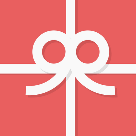 E-Gift Card  / Voucher - Welsh Gift Shop