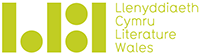 Literature Wales