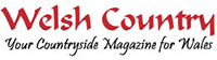 Welsh Country Magazine