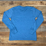 NEW YOUTH Steer Jersey Long Sleeve