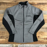 Contender Jacket (2 colors)