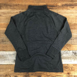 NEW Women's Funnel Neck Pullover