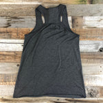 Women's Sedona Tank- Grey