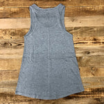 NEW Women's Desert Tank