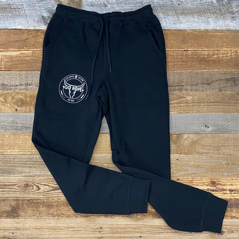 NEW Men's Go Ranch, Go Ride Joggers