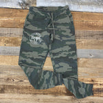 NEW Women's Go Ranch, Go Ride Joggers