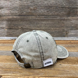 NEW The Sahale Patch Hat