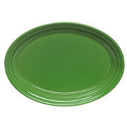 Fiesta Small Oval Platter