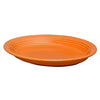 Fiesta Medium Oval Platter
