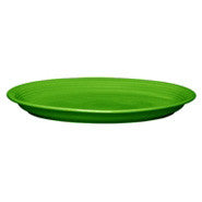 Fiesta Extra Large Oval Platter