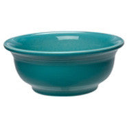 Fiesta Medium Mixing Bowl [R]