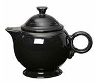 Fiesta Two Cup Teapot [R]